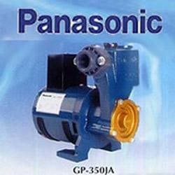 Máy bơm nước Panasonic GP-350JA ( Máy bơm nước đẩy cao Panasonic 350W )