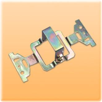 Đai sắt Nano FS80 dùng cho CB cốc