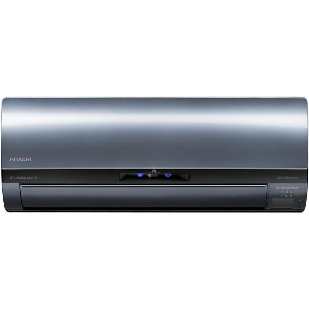 Máy lạnh Hitachi RAS - VX10CGV ( Scene camera 01 HP )