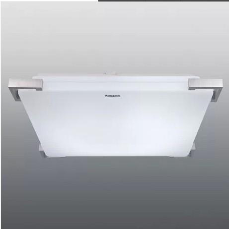 Đèn áp trần LED Panasonic HH-LA1638DB88 ( Đèn ốp trần led 19W mặt vuông )