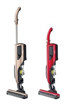 Máy hút bụi Hitachi PV-XD700 ( Máy hút bụi không dây pin charger 2500mA )