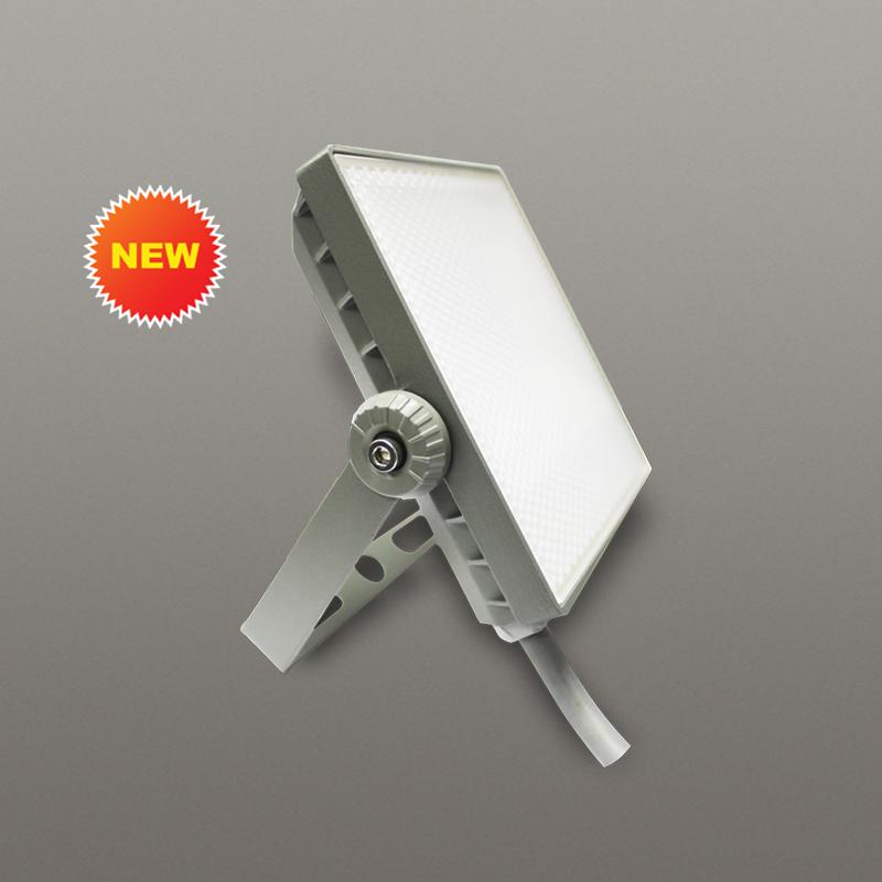 Đèn pha Led Nanoco NLF1206 ( Đèn pha led 20W tiêu chuẩn kín nước IP65 )