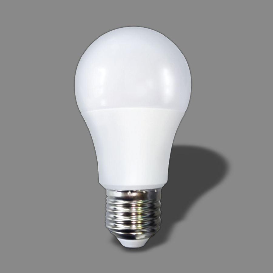 Bóng đèn led tròn Nanoco NBL146 14W chân vặn E27