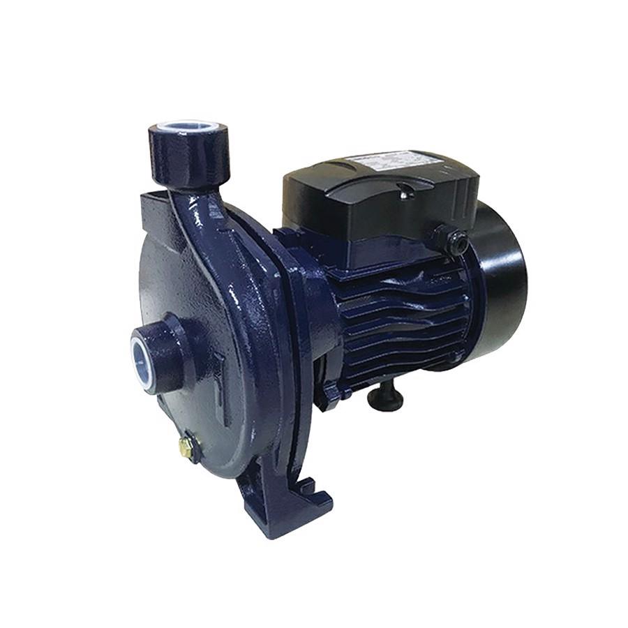 Máy bơm nước ly tâm NCP750 ( Máy bơm nước áp lực NCP750 01HP )