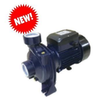 Máy bơm nước lưu lượng lớn NHF1500 ( Máy bơm nước lưu lượng Nanoco NHF1500 2HP )