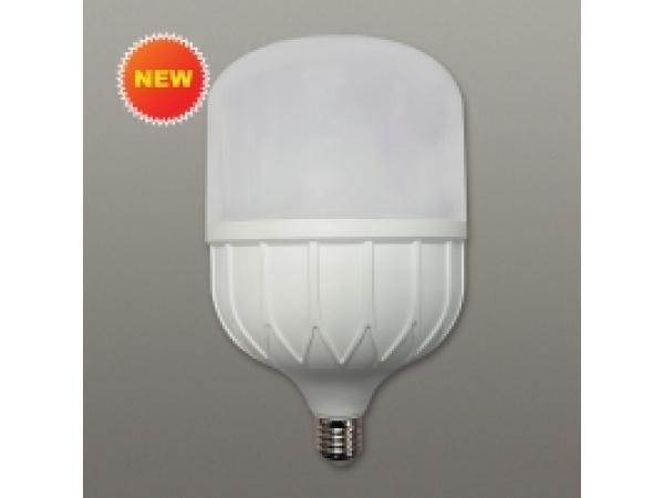 Đèn led trụ NLB306 30W ( Bóng đèn led 30W dạng trụ E27 )