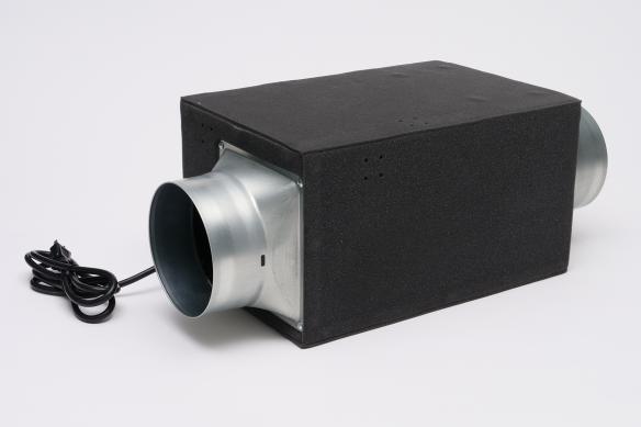 Quạt thông gió lọc khí sạch Panasonic FV-01NAP1 ( Quạt hút gió carbinet lọc khí sạch Panasonic FV-01NAP1 )