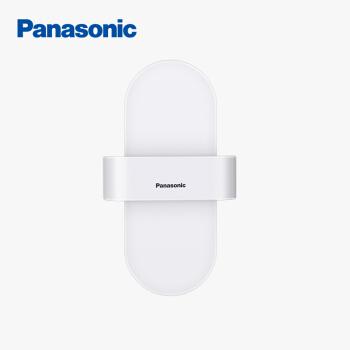 Đèn tường led Panasonic HH-BQ100688 6W ( Đèn led gắn tường Panasonic HH-BQ100688 6W )