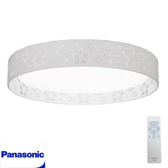 Đèn ốp trần led Panasonic HH-LAZ181488 21W ( Đèn áp trần led Panasonic HH-LAZ181488 )