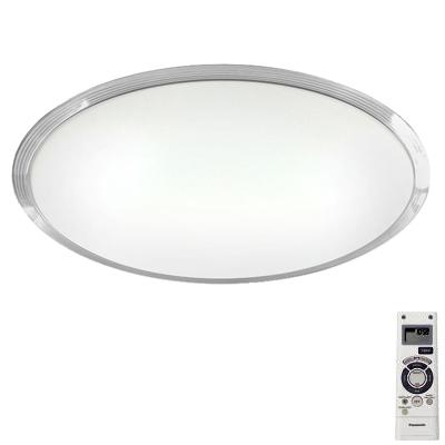 Đèn áp trần led Panasonic HH-XZ550088 ( Đèn ốp trần led Panasonic 55W viền tròn )