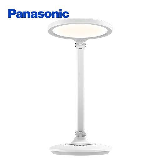 Đèn bàn led Panasonic HH-LT0523 17W chống cận thị