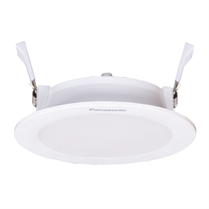 Đèn led âm trần Panasonic NNP72272 ( Đèn led downlight Panasonic 9W )