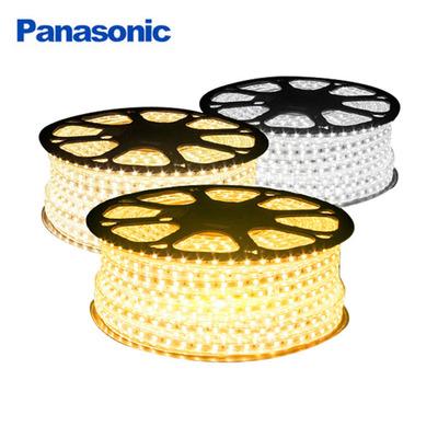 Đèn led dây Panasonic NFV80006CE1A 50m ( 8W/ mét)
