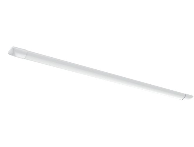 Đèn led bán nguyệt Panasonic NNFC5009688 36W ( Máng đèn bán nguyệt Panasonic NNFC5009688 1,2m )
