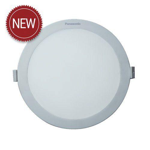 Đèn led đổi màu âm trần Panasonic NNP72276 9W ( Đèn led downlight đổi màu Panasonic NNP72276 )