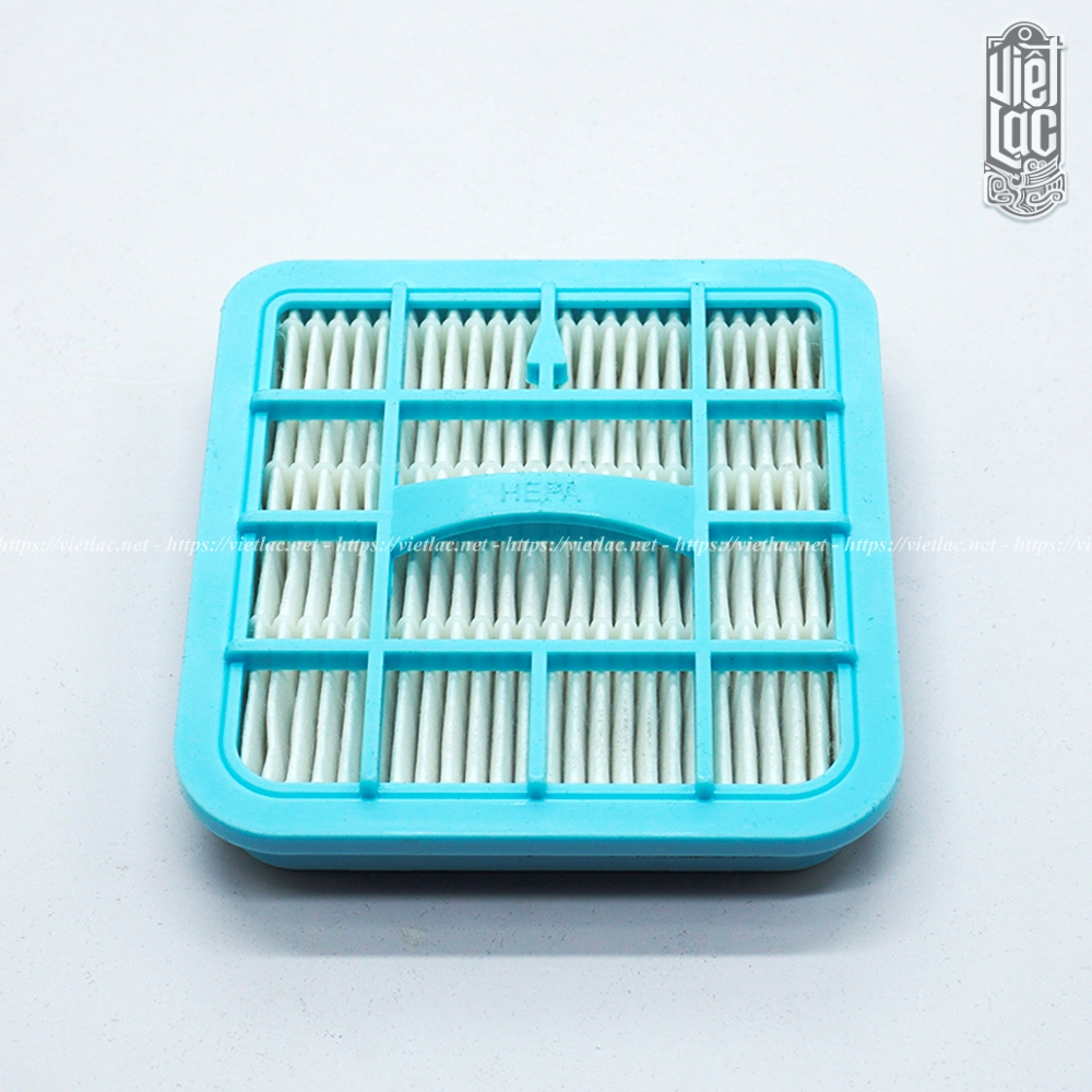 Bộ lọc bụi và khử mùi máy in sớ chuyên dụng Việt Lạc