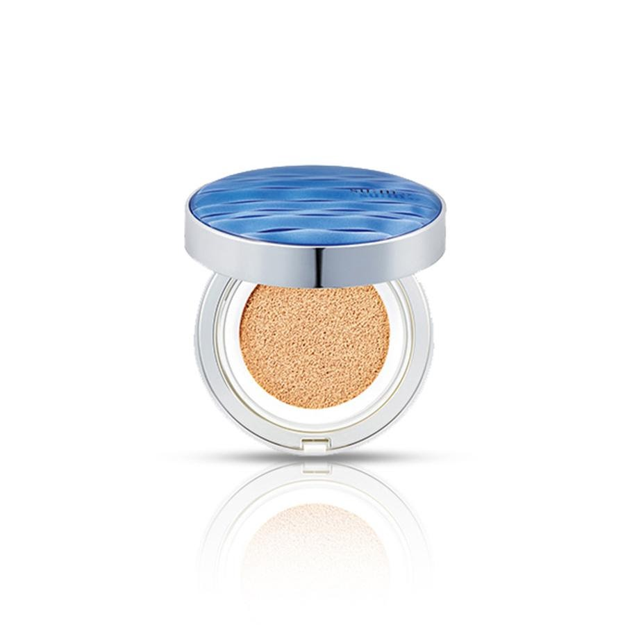 Phấn nước Su:m37 Water Full CC Cushion Perfect Finish