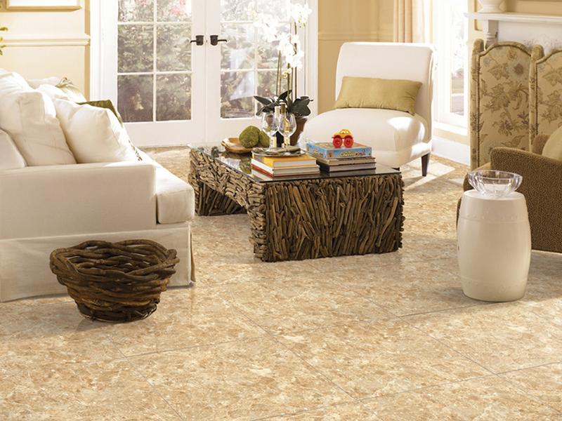 Mua đá lát sàn nhà loại nào đẹp?