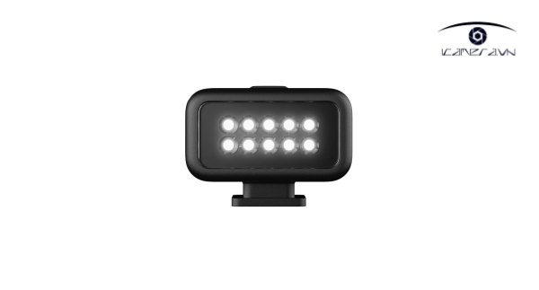 den led mod chinh hang cho gopro hero 8 black gia re ha noi