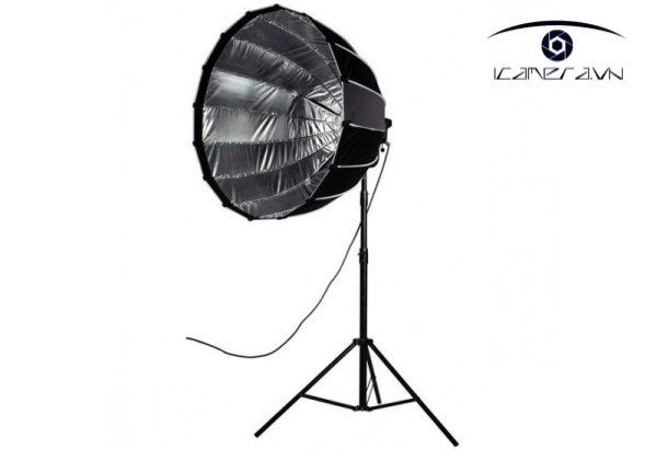 Softbox NanLite 90CM và 120CM gia re ha noi