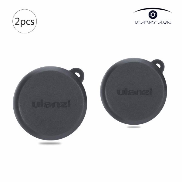 nap lens silicon ulanzi oa 3 osmo action gia re ha noi
