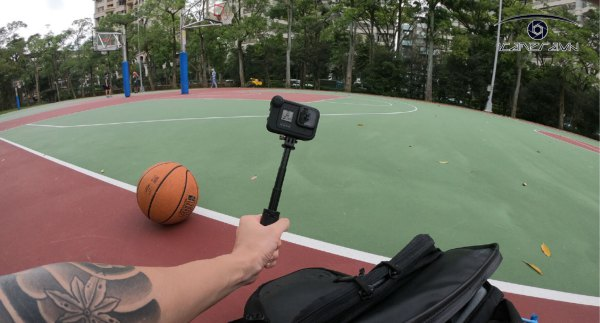 vo bao ve media mod cho gopro hero 8 gia re ha noi