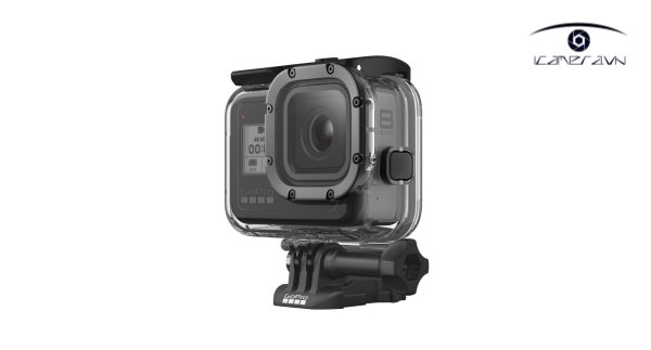vo bao ve Housing cho Gopro HERO 8 Black gia re ha noi
