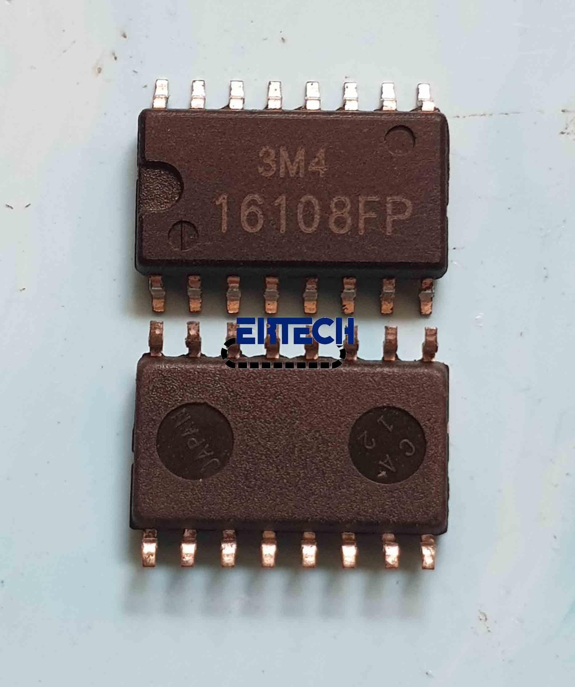 16107fp-ha16107fp-sop-16