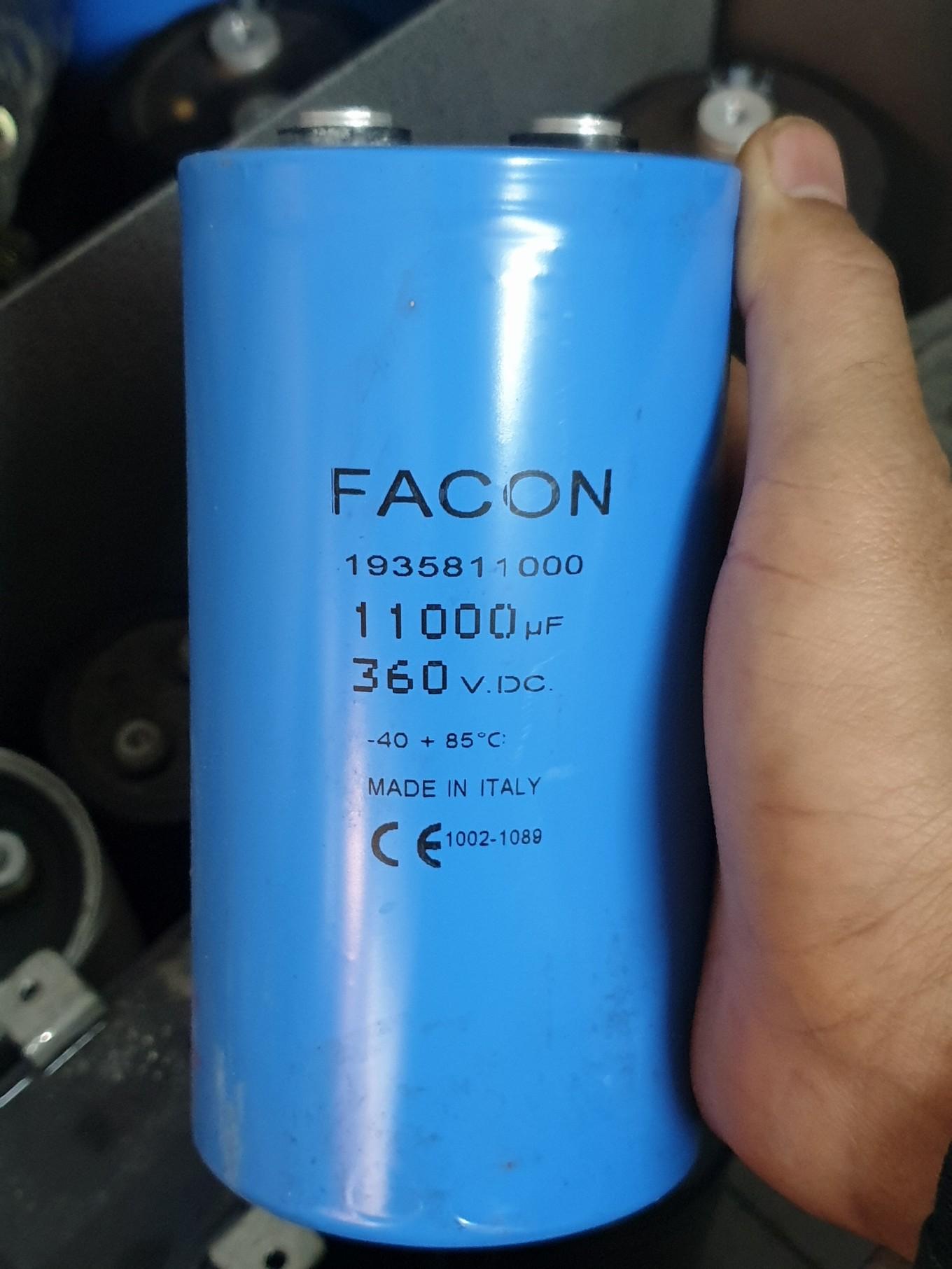 tu-11000uf-360v-facon