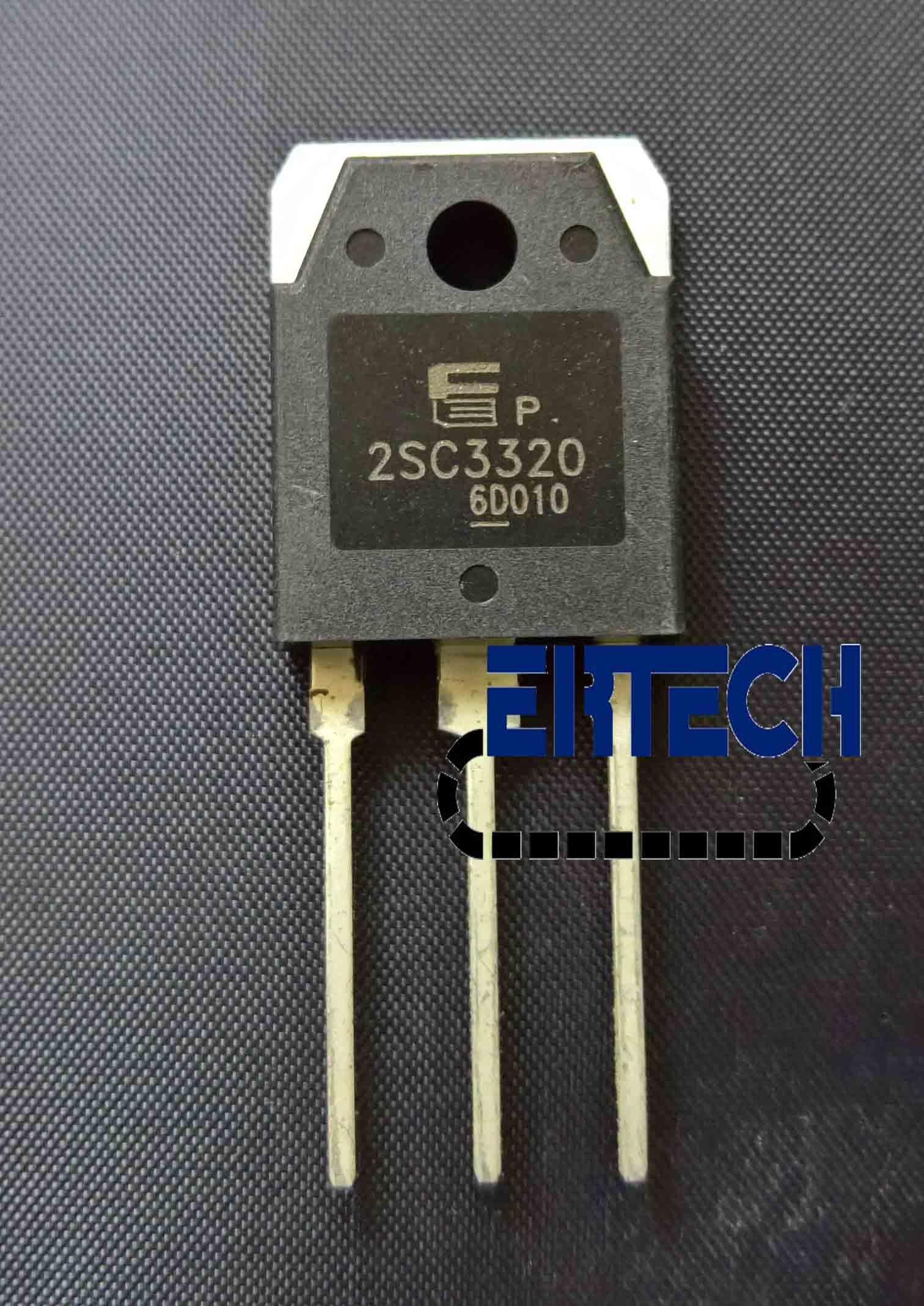 2sc3320-c3320-transistor-15a-500v-to-3p