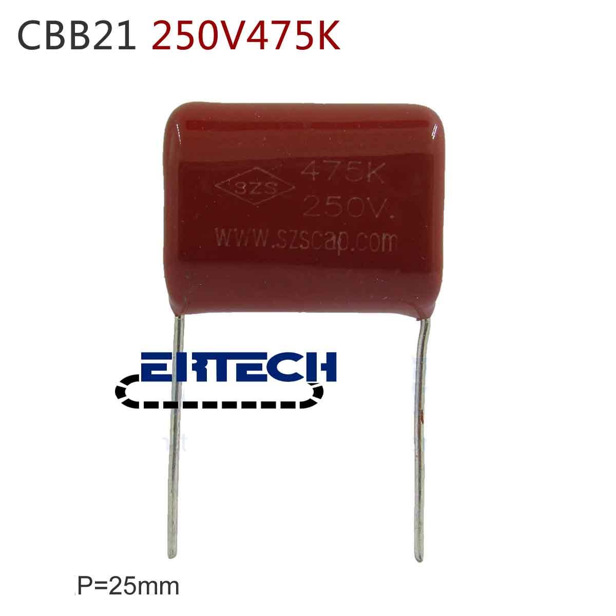 475j-250v-tu-dien-cbb-4-7uf-250v-hang-chinh-hang-dam-bao-chat-luong