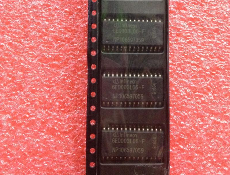 6ed003l06-f-sop-28-ic-driver