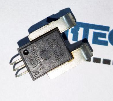 acs758lcb-100b-pff-t-cam-bien-dong-100a