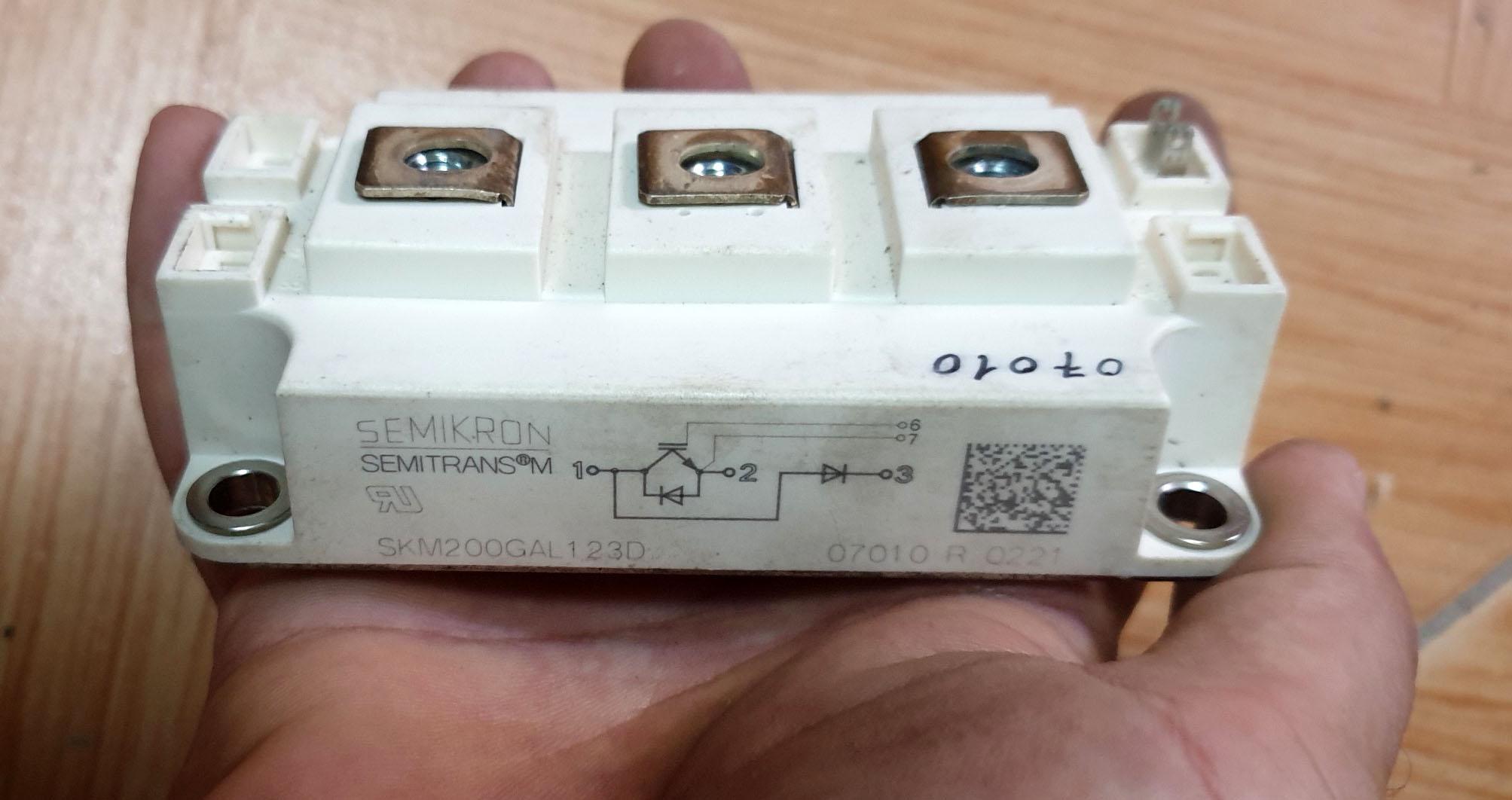 skm200gal123d-igbt-module-200a-1200v