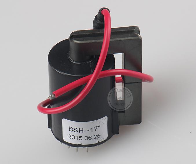 bsh-17-bien-ap-cao-ap