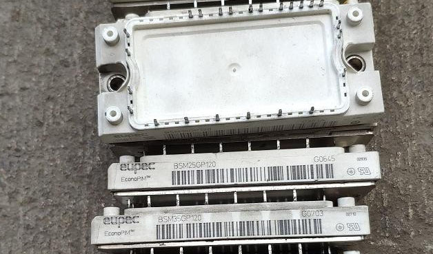 bsm35gp120-igbt-infineon-35a-1200v-thao-may