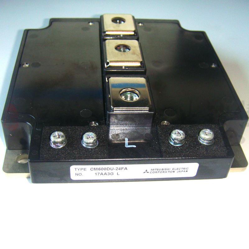 cm600du-24fa-igbt-600a-1200v