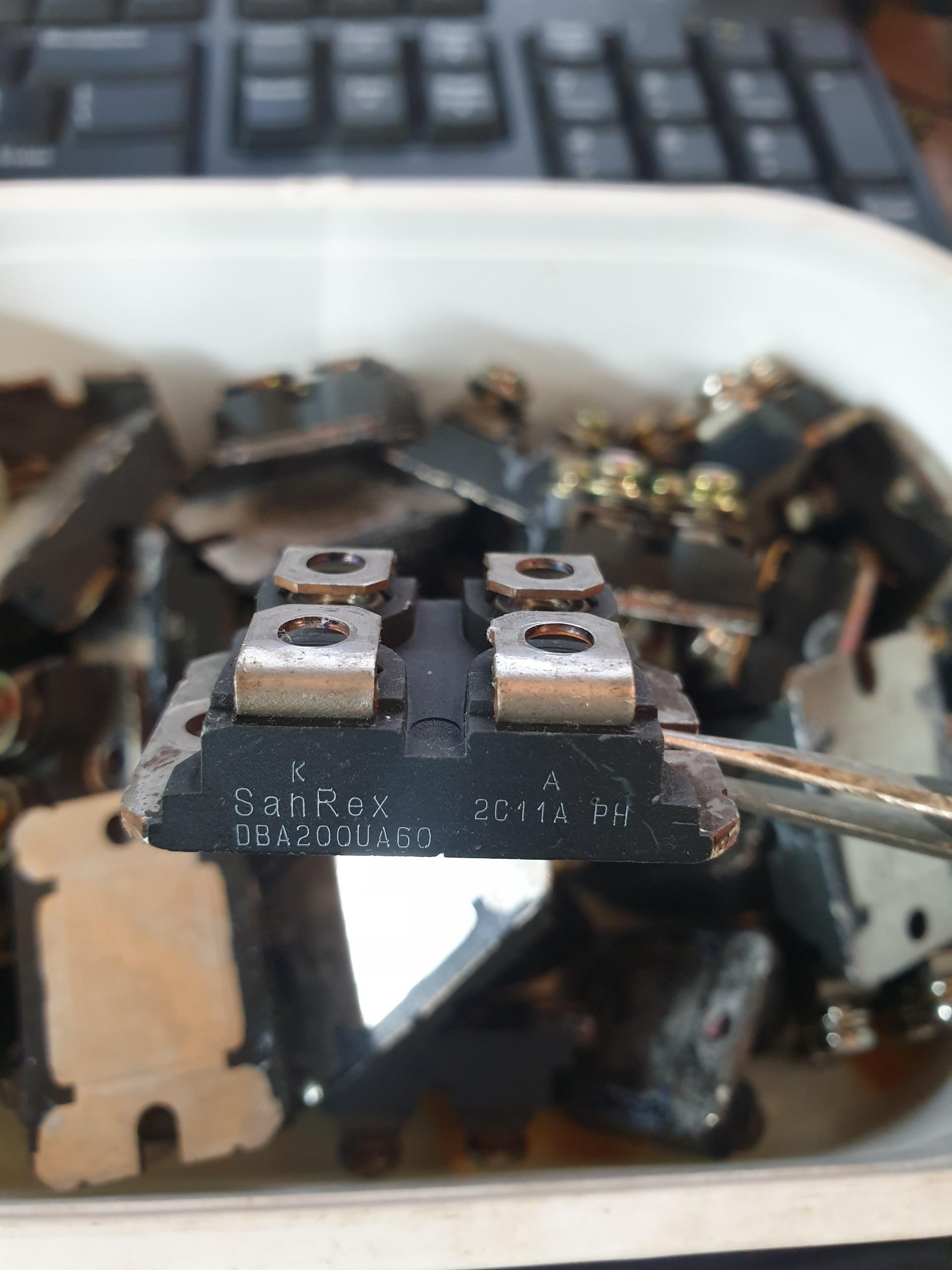 dba200ua60-diode-200a-600v