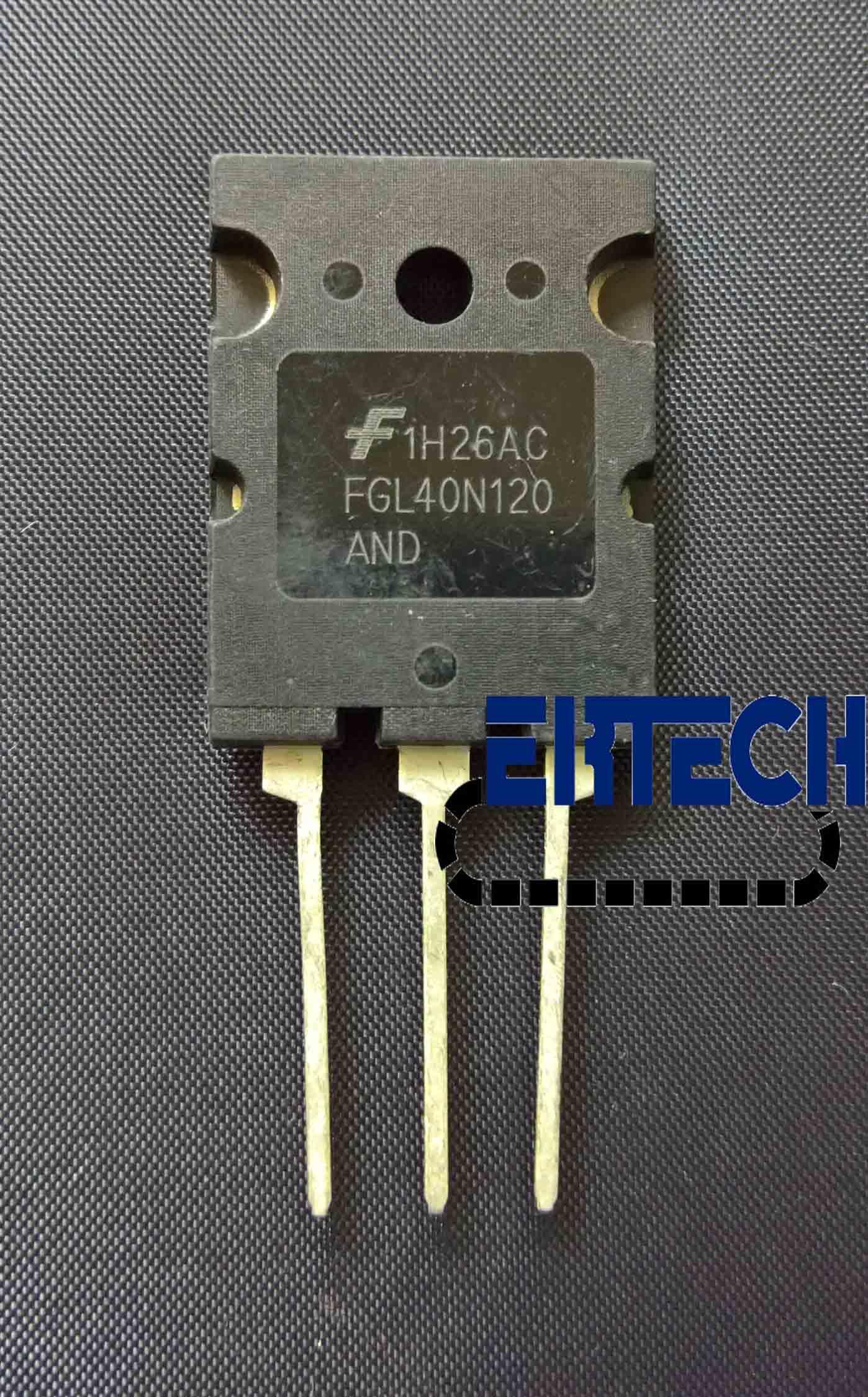 fgl40n120-40n120-igbt-40a-1200v-to-3p