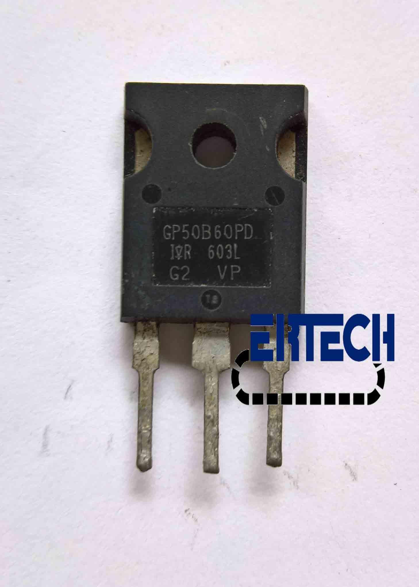gp50b60pd-50a-600v-igbt