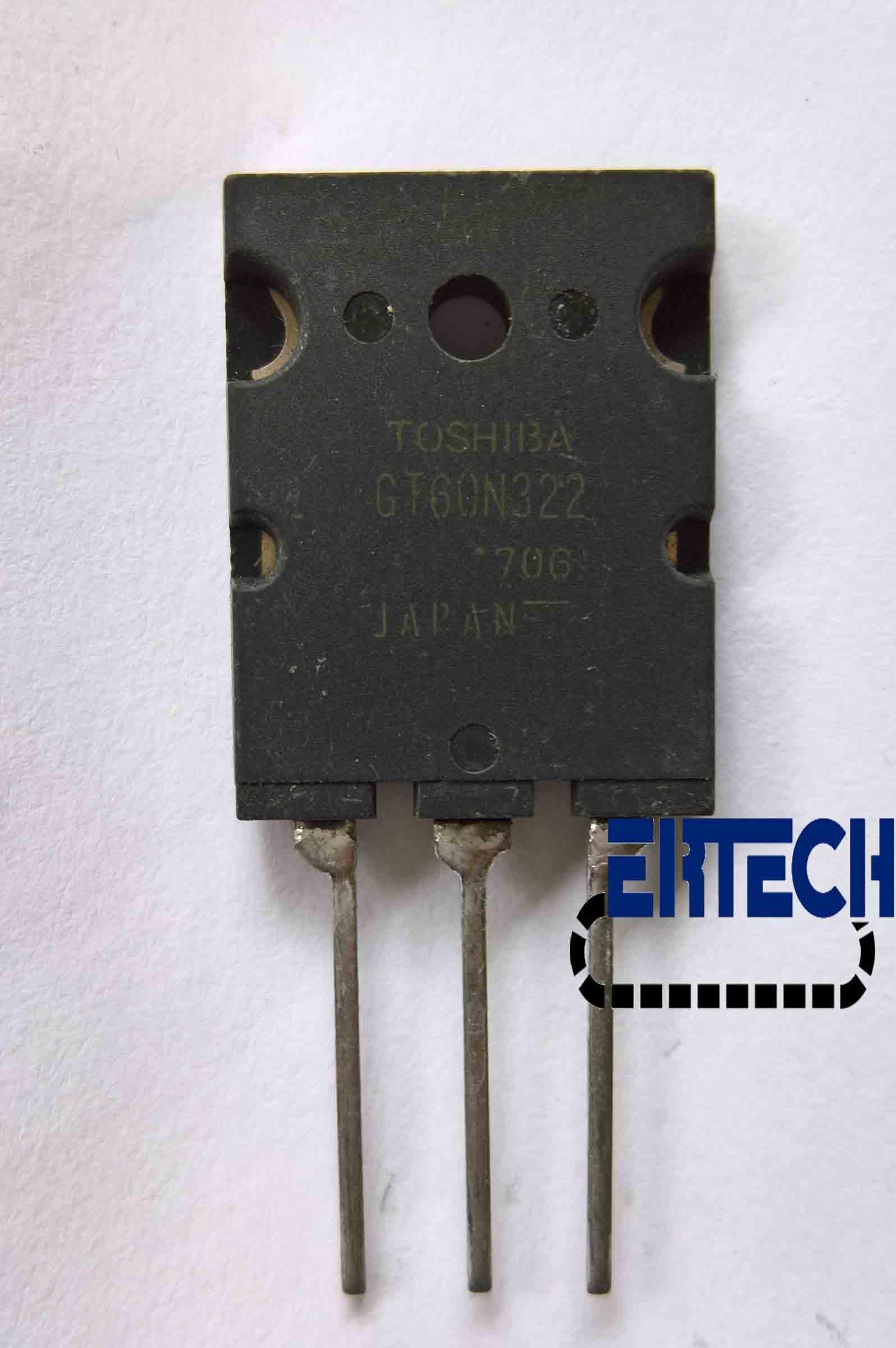 gt60n322-igbt-57a-1000v