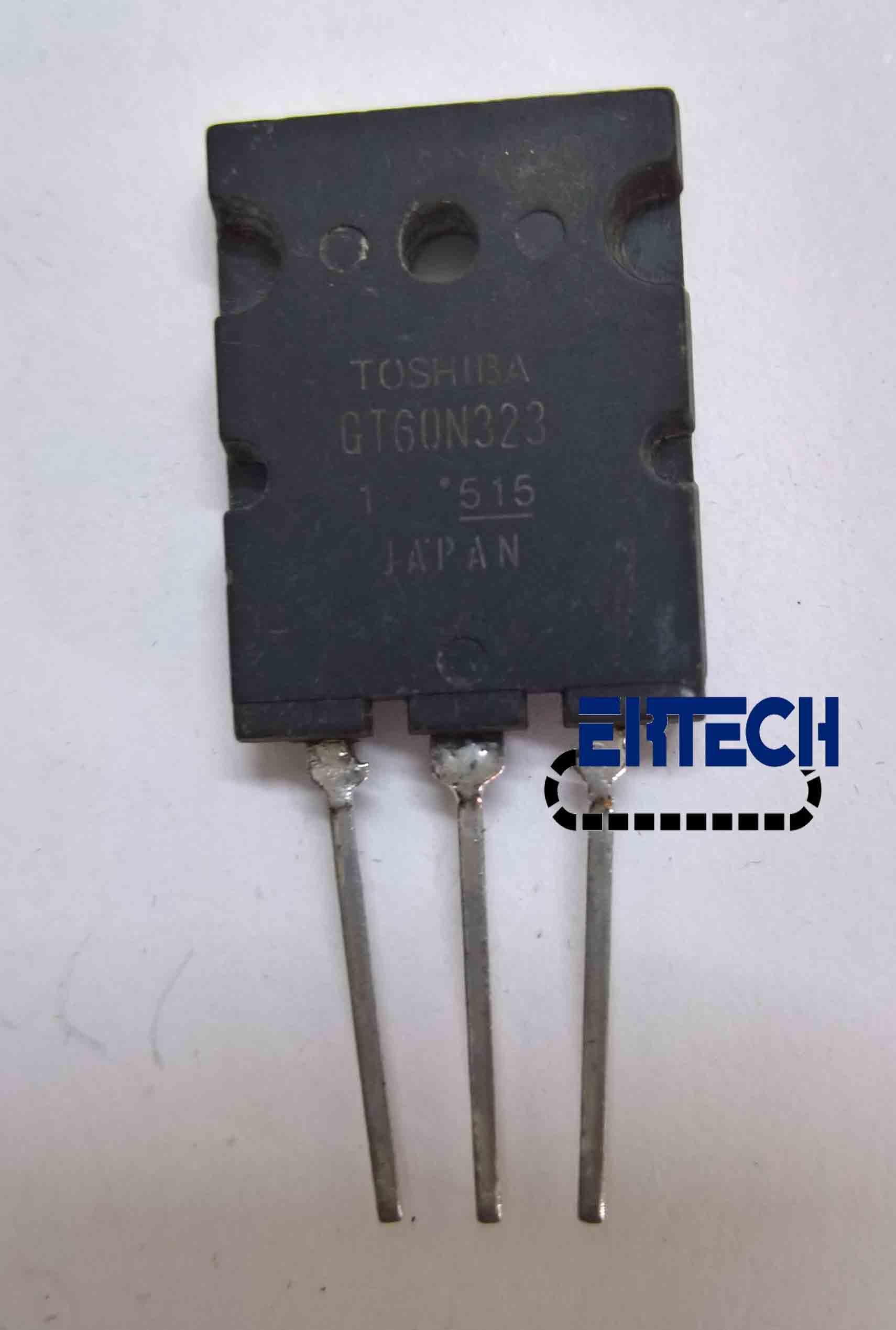 gt60n323-igbt-60a-1050v