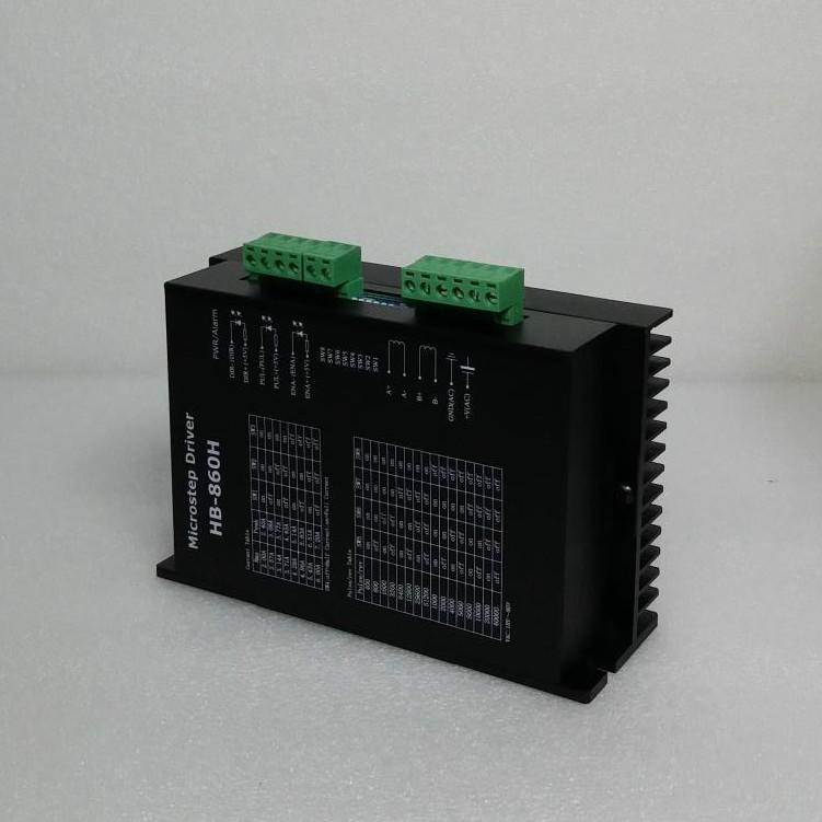 hb-860h-bo-dieu-khien-dong-co-buoc-7-2a-18-80v