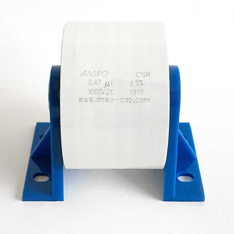 tu-dien-capacitor-0-47uf-3000v-anwo-chinh-hang