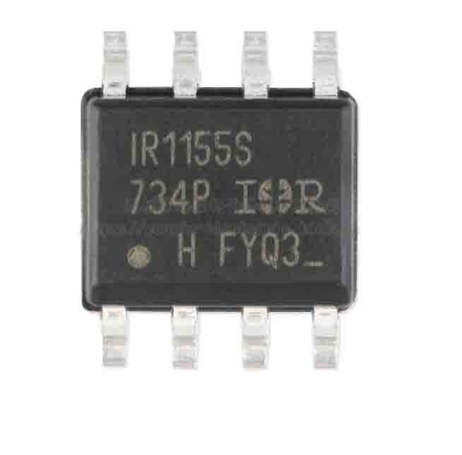 ir1155s-soic-8