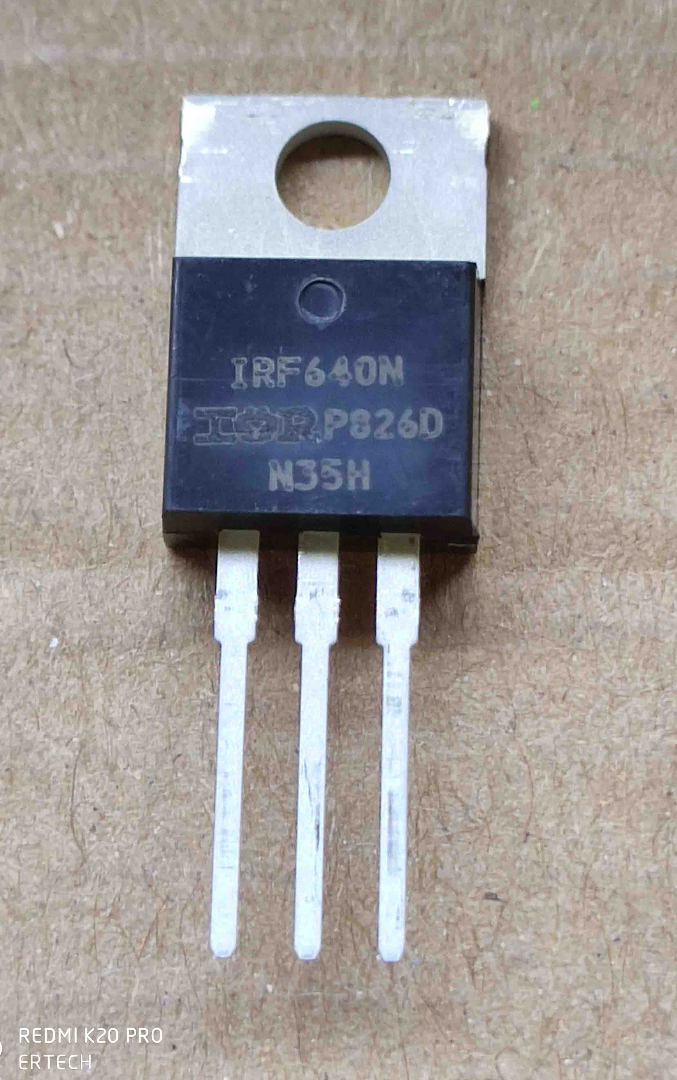 irf640n-to-220-18a-200v-fet-mosfet-kenh-n