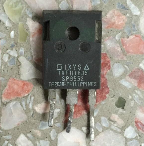 ixfh1605-mosfet-70a-200v