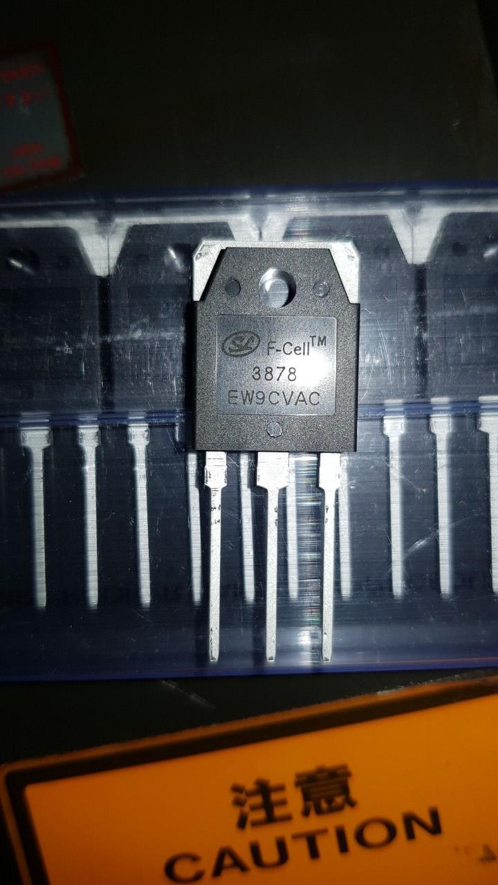k3878-mosfet-9a-900v-chinh-hang-moi