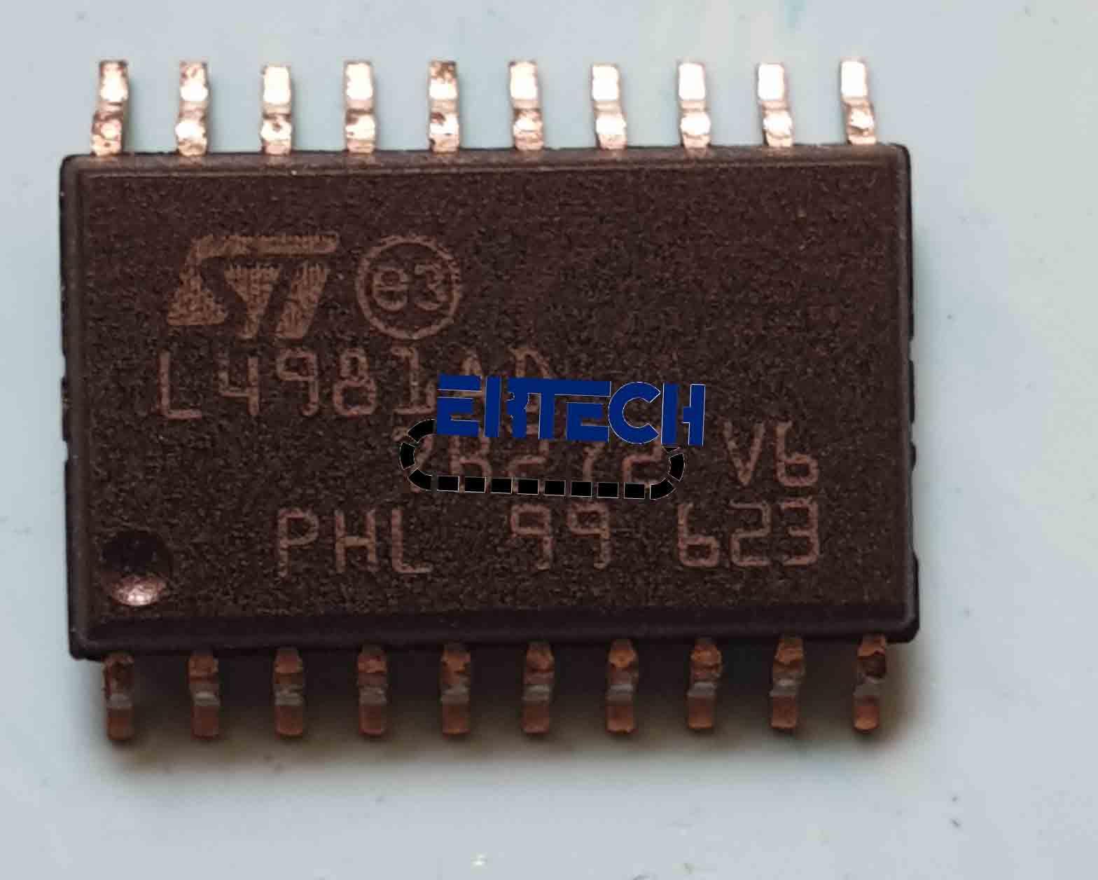l4981ad-l4981ad013tr-sop-20-smd
