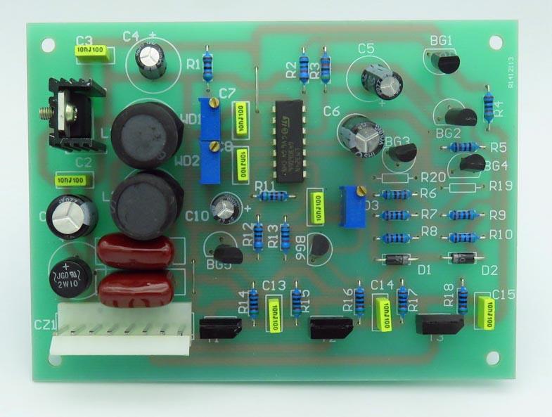 bo-dieu-khien-may-cut-plasma-lgk80-40-63-100-160